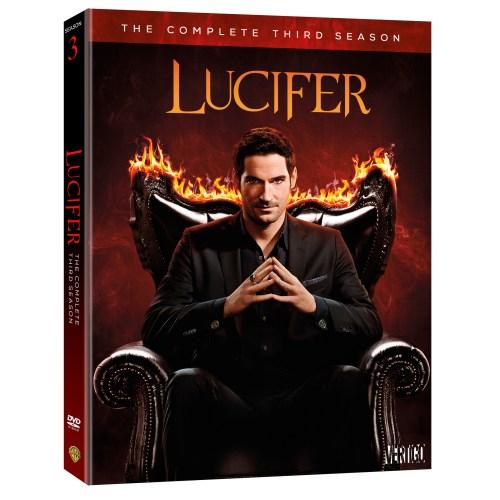 Medium Crop Of Lucifer Season 3 Episode 20