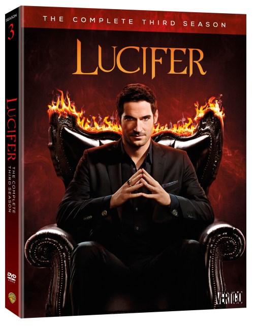 Medium Of Lucifer Season 3 Episode 20
