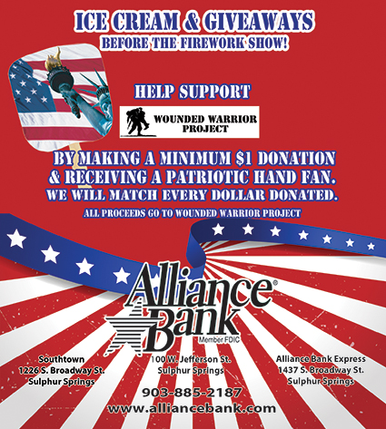 alliancebankjuly4th4