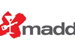 MADD Presents Additional Breathalyzer to SSPD