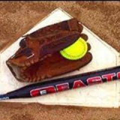 Hopkins County Softball Teams In State Championship Games