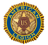 American Legion Post #66 Needs Members