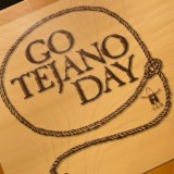 Sunday is TeJano Day at the Fall Festival