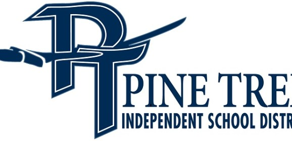Pine Tree Might Be Tougher Than Their Record
