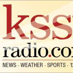 Not Going to the Game Tonight?  Listen Live on KSST 1230 and on our Stream