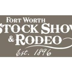 Stock Show Passes Up For Grabs