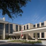 Memorial Hospital Board Hears Reports; Pursues Lease