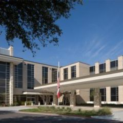 Hospital Board Questions Additional Surgery Center; Negotiations with CHRISTUS Continue