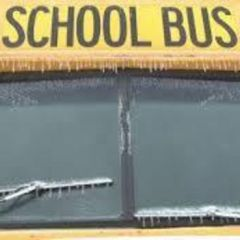 """Updated"" Wednesday School, Government, Business Delays and Closings"