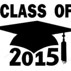 Top Students and Graduation Dates for Area High Schools