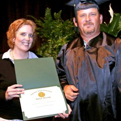 PJC GED Diplomas Awarded