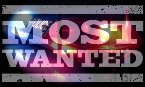 """Grundy County Sheriff publishes final """"Most Wanted"""" list"""