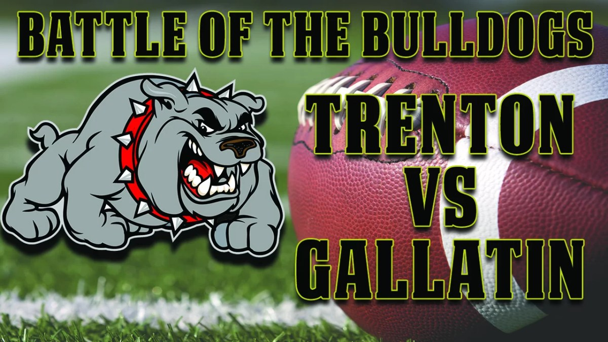 """Battle of the Bulldogs"" live on video tonight starting at 6:30"