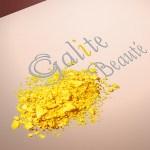 Logotype : Galite Beauté