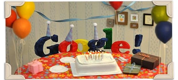 google-birthday-2016