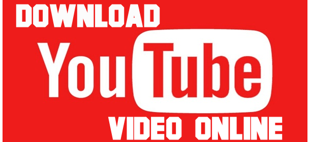 download-offline-youtube