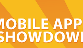 Vote For Kuddly For The 2016 Mobile Apps Showdown At CES