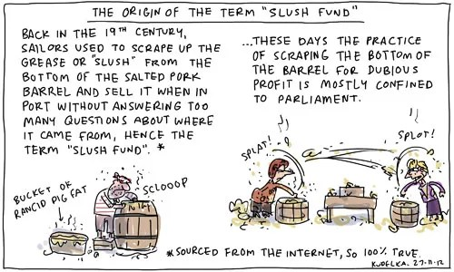 The Australian 27 November 2012