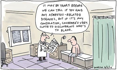 The Australian 4 June 2013