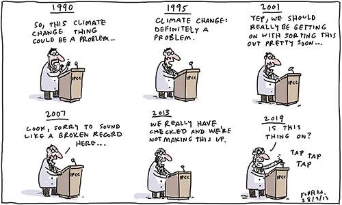 The Australian 28 September 2013