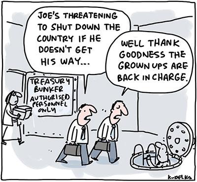 The Australian 14 November 2013