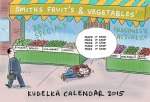 2015_kudelka_calendar