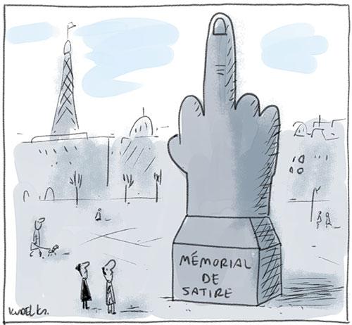 The Australian 9 January 2015