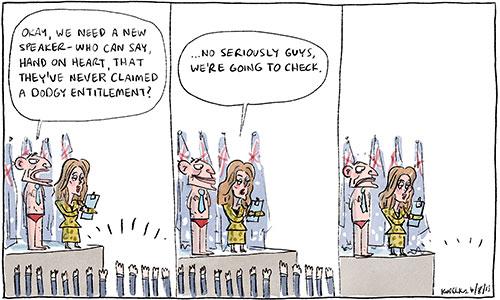The Australian 41 August 2015