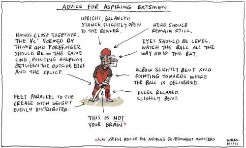 The Australian 6 January 2016