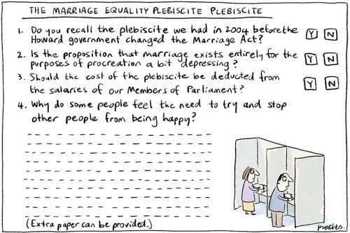 The Hobart Mercury 17 September 2016