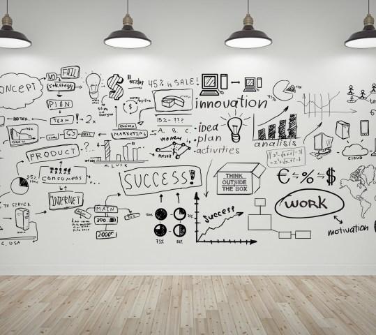 Internet Marketing Consulting in Pocatello