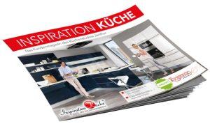 IK-Magazin