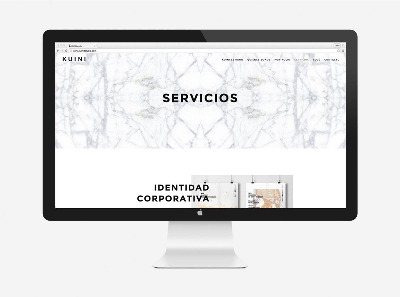 Servicios_Web