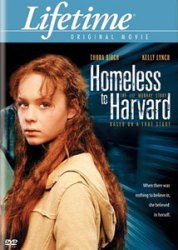 homelessharvard