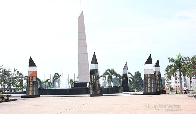 Muzium Tentera Darat,