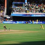 IPL_T20_Chennai_vs_Kolkata