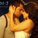 Jism 2 Movie