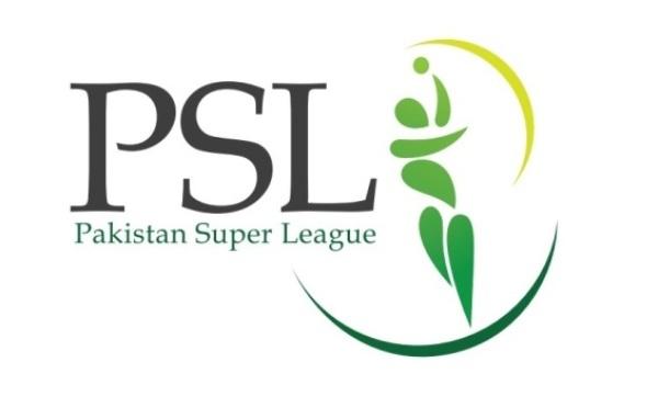 Pakistan Super League T20- Islamabad United Vs Peshawar Zalmi- 12 Feb 2016- Sharjah- Who Will Win
