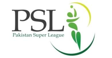 Pakistan_Super_League_Logo