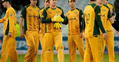 australia--cricket-team