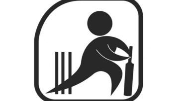 cricket-logo_7