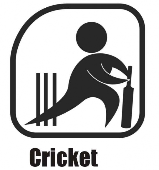 Cricket- 2nd ODI- New Zealand Vs Australia- 06 Feb- Wellington- Who Will Win?