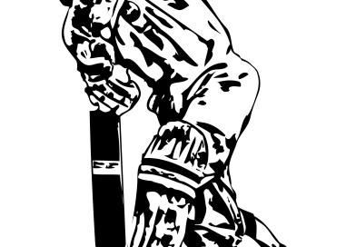 New Zealand Test Cricket On Decline- Reasons