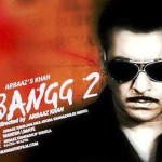 Dabang 2
