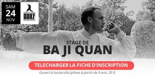 StageBaJi-Banner