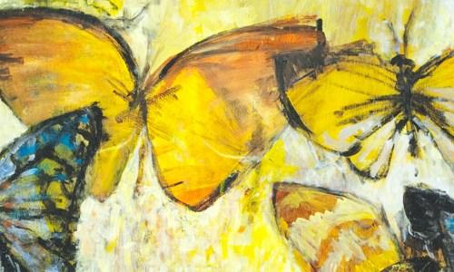 kunststichting-markelo-ksm-workshop-expositie-twente-kunstDSC_0043