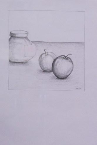 midzomerworkshop-2014-basis-tekenen-ksm-kunststichting-markelo-twente-MVDK20140727_0026