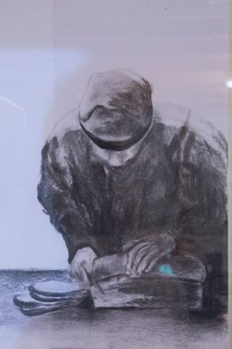 midzomerworkshop-2014-basis-tekenen-ksm-kunststichting-markelo-twente-MVDK20140727_0034