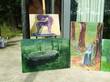 kunststichting-markelo-ksm-midzomerworkshop-2015-018