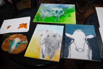 kunststichting-markelo-ksm-herfstworkshop-2015-koeien-schilderenDSC_6536